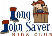 Long John Saver Kids Club