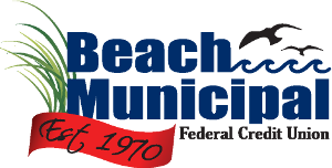Beach Municipal Federal Credit Union